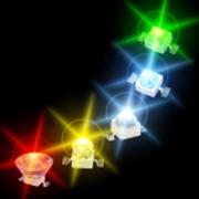 Источники света энергосберегающие фото