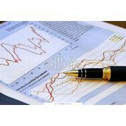 Эмиссия ценных бумаг фото