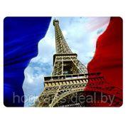 Курсы французского языка (групповое обучение, 5-8 человек) фото