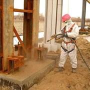 Пескоструйная обработка металла в Краснодаре фото