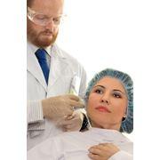 Курсы обучения мезотерапии