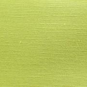 Ткани для штор Apelt Vario Tizian 44 фото