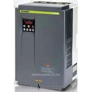 Преобразователь частотный Hyundai N700E-3500Hf/3750Hfp фото