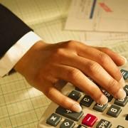 Восстановление бухгалтерского и налогового учета ЧП и ООО фото