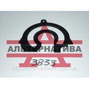 Прокладка СУПК 00.033 СУПН-8А фото