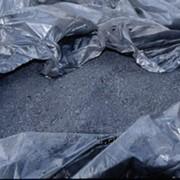 Низкоуглеродистый, измельченный графит (УСМ) фото