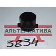 Втулка СЗА 00.003 сеялка СЗ-3,6А фото