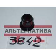 Втулка ведомой коробки FS-1.2.5A сеялка СПЧ-6 фото