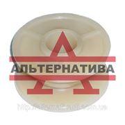 Ролик СУПА 00.016-01 d=21мм сеялка СУПН-8 фото