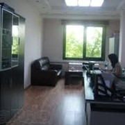 Аренда офисов в Астане на левом берегу фото