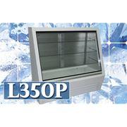 Холодильная витрина L350P фото