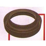 Резиновое кольцо уплотнительное D 110 фото