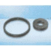 Силовые резиновые уплотнения фото