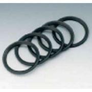 Мягкое уплотнение WD Норма- DIN 3869 Материал - NBR фото