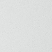 Корейский кварц CL101 Aurora Snow фото
