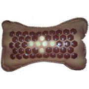 Турмалиновая лечебная подушка. фото