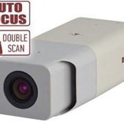 IP-видеокамера Beward BD3270Z фото