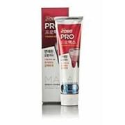 KERASYS Зубная паста максимальная защита 2080 Original PRO-Max фото