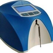 Анализатор качества молока АКМ-98 Фермер, аналог Экомилк, пластиковый корпус, 9 параметров фото