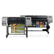Печать на фотобумаге фото