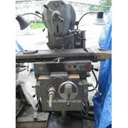 Станок консольно-фрезерный вертикальный 6Т10-1 / 6Т10Ф1-1 / 6Т10Ф3-1 фото