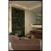 Каминная комната (интерьерное оформление) фото