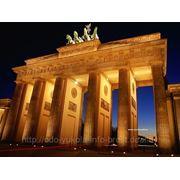 Курсы немецкого языка фото