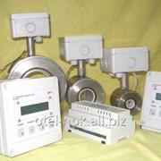Расходомер - счетчик воды электромагнитный ВР-1 фото