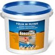 Пластификаторы к бетонам, добавки к цементам, противоморозные ускорители, пигменты, бетонные добавки. фото