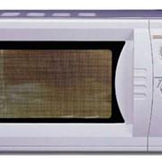 Микроволновая печь Rolsen MG1770MD фото