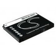 Аккумулятор для Alcatel 828 - Cameron Sino фото