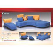 Мебель для гостиной Этюд фото