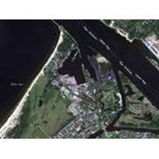 Услуги в Рижском Свободном порту фото