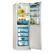 Шкаф холодильный POZIS RK-127 Hannfrost фото