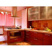 Кухни Софи фото
