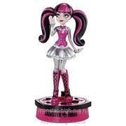 Кукла Фигурка куклы Дракулаура для игры на iPad Монстр Хай 39724319
