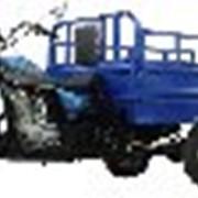 Мотоцикл SM150ZH-B FLYBO