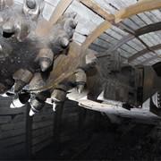 Добыча и обогащение угля, генерация и дистрибуция электроэнергии фото