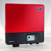 Инвертор SUNNY BOY 3000TL RPC/3600TL-21/4000TL RPC/5000TL RPC фото