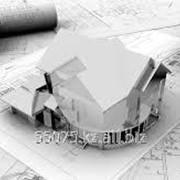 Экспертно-инжиниренговые услуги. Обследование технического состояния зданий и сооружений. фото
