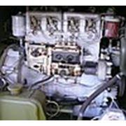 Двигатель 4ч 85/11 фото