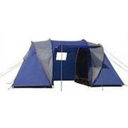 Палатка 1699 (150*150*150)220 h180 фото