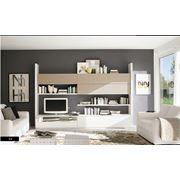 Мебель для гостиной Луи Дюпон фото