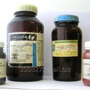 Реактив Диэтаноламин марка Б фото