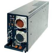 Модуль воздушных параметров МВП-1-1 фото