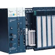 Контроллеры PACSystems RX7i компании General Electric (GE Fanuc) для нефтеперерабатывающей промышленности фото