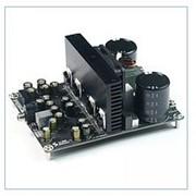Підсилювач класу D 1х750Вт Sure Electronics фото