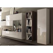 Мебель для гостиной HULSTA фото