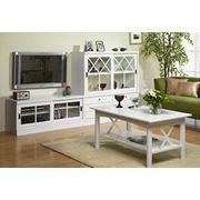 Мебель для гостиной NIEMI фото