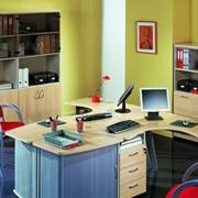 Офисная мебель Престиж Креатив